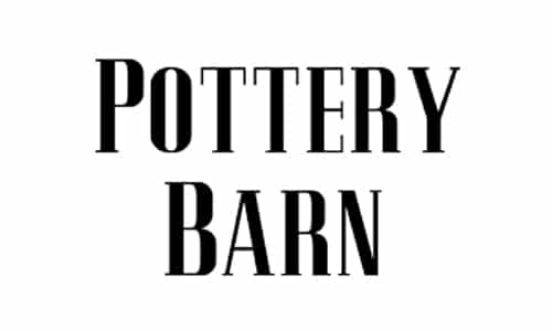 Pottery Barn: Home Furniture, Home Decor & Outdoor Furniture