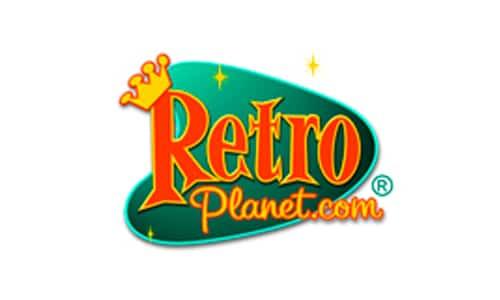 Retro Planet: Tin Signs, Retro Decor, Diner Furniture, Vintage Signs as Unique Gift Ideas