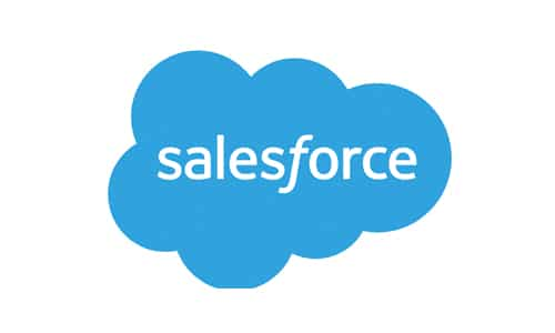 Salesforce: CRM for Small Businesses