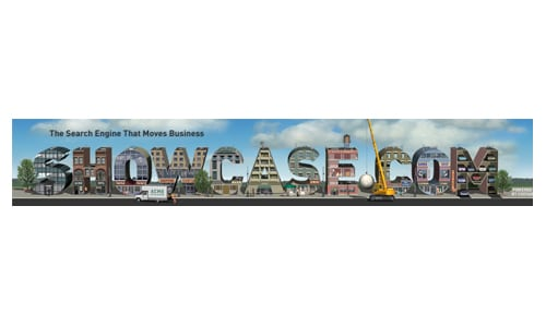 Showcase: Commercial Real Estate For Lease and For Sale