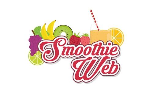 SmoothieWeb.com: Smoothie Recipes