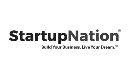 Startup Nation: Build your Business