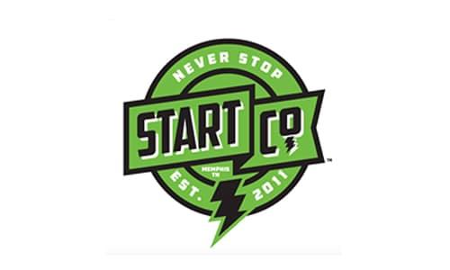 Startup Co: Accelerators