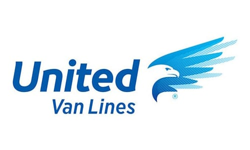 United Moving Vanlines: America's #1 Movers