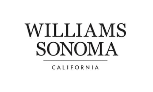 Williams Sonoma: Cookware, Cooking Utensils, Kitchen Decor & Gourmet Foods