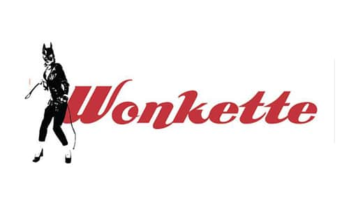 Wonkette | Nasty Vile Little Snark Mob