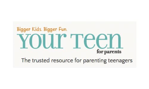 Your Teen Mag