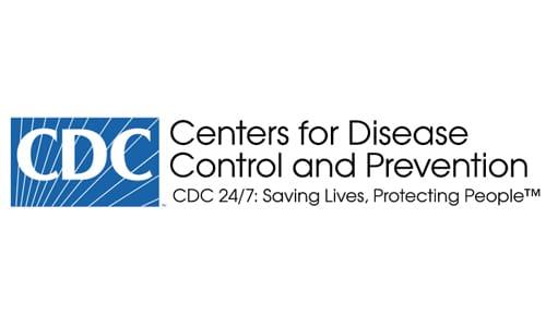CDC: Careers