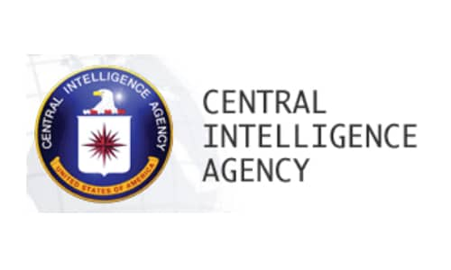 CIA - Central Intelligence Agency: Careers