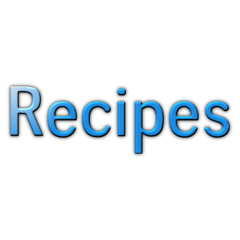 Recipe Websites, Delicious Recipes, What to cook?, Meal Plans, Interesting Ingredients,