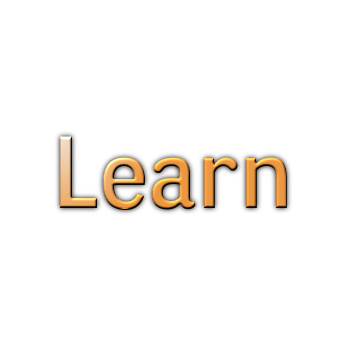 Learn Websites,Educational sites,Math worksheets,Online learning,Online classes,