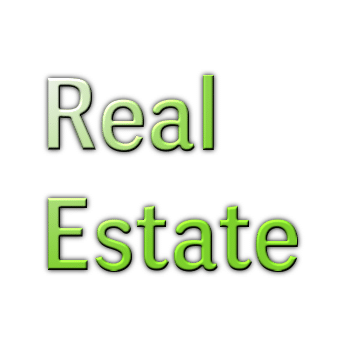 Real estate, Realtors, Land for sale, Commercial real estate, Property Search,