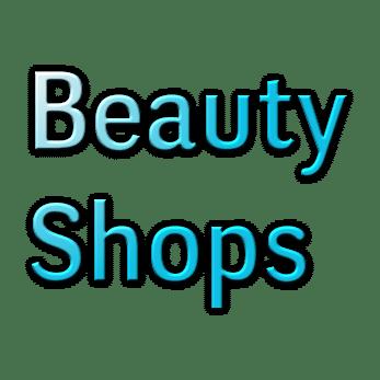 Beauty shops, Makeup, At home spa kits, Anti aging creams, Beauty kits delivered,