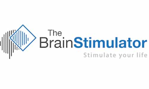 The Brain Stimulator Devices - Stimulate Your Life
