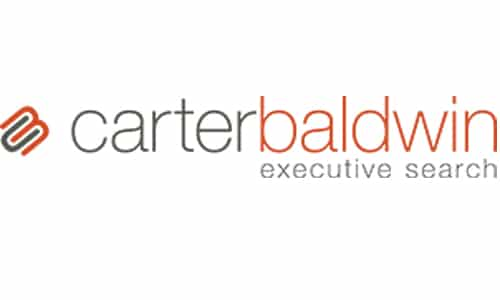 CarterBaldwin: Executive Search