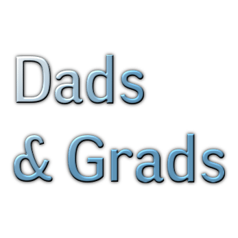Graduation Present, Father's Day Gifts, Perfect Present, Great gift ideas, Grads & Dads