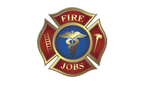 Firejobs: Largest collection of Firefighter jobs in City, County, State, Federal and private Fire Departments