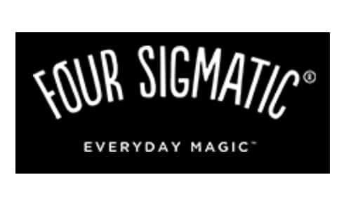 Four Sigmatic: Superfoods, medicinal mushrooms and adaptogenic herbs