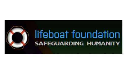 Lifeboat Foundation: Safeguarding Humanity