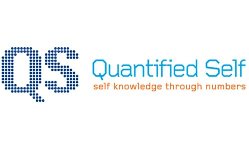 Quantified Self - Self Knowledge Through Numbers