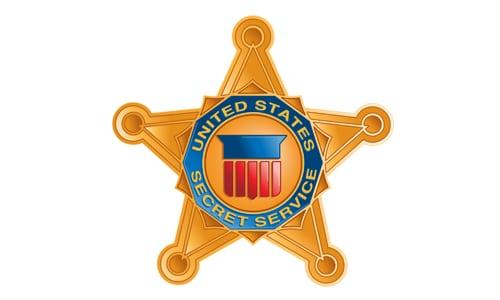 Secret Service: Careers