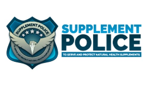 Supplement Police: Best Natural Health & Wellness Products