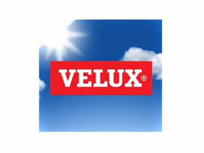 Velux: Skylights, Roof Windows, Sun Tunnel Skylights & Blinds