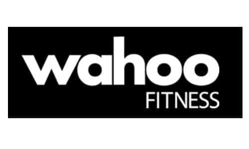 Wahoo Fitness: Indoor Bike Trainers, GPS Bike Computers, Cycling Sensors & Heart Rate Monitors