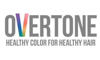oVertone: Healthy Color for Healthy Hair