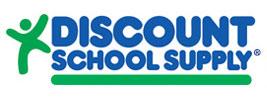 discount-school