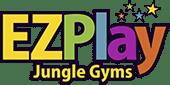 ez-play-logo