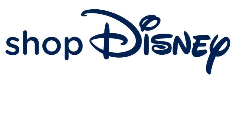 shopDisney | Official Site for Disney Merchandise