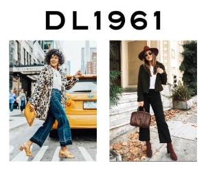 DL 1961: Designer Clothes on LinkQueen.com
