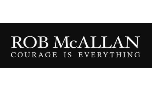 Robert McAllen: Men's