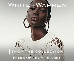 White + Warren Designer https://linkqueen.us/Lydias-Uniforms