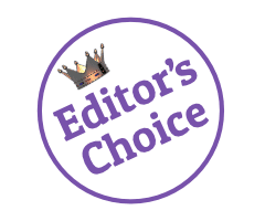 LQ Editors Choice