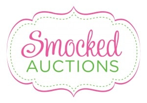 smocked-auctions on LinkQueen.com