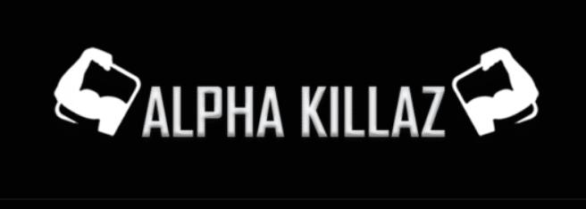 Alpha Killaz
