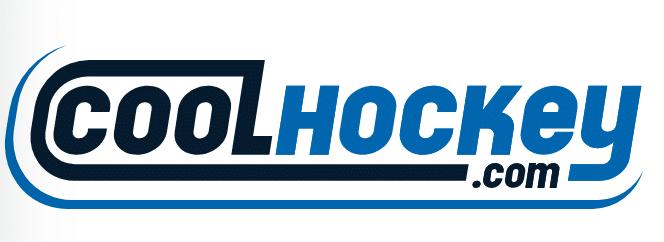 Cool Hockey