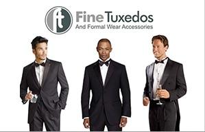 Fine Tuxedos