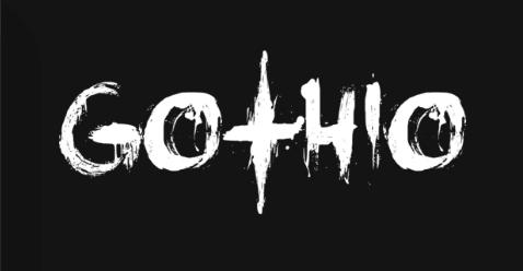Gothio