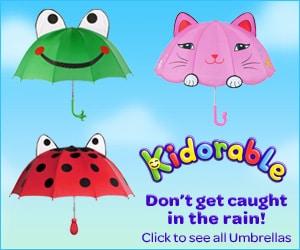 Kidorable_umbrella