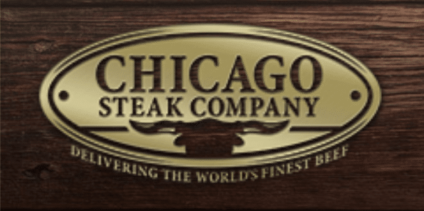 Chicago Steak Company: Best Keto Foods https://linkqueen.com