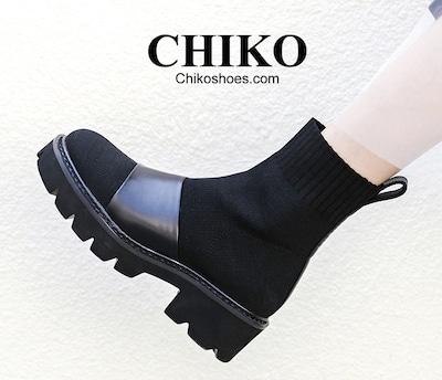 Chiko Shoes - Link Queen