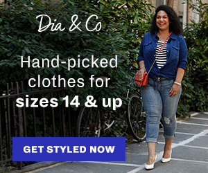 Dia-Clothes on LinkQueen.com