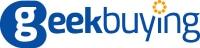 Geekbuy: Tech Gadgets