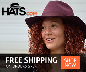 hats.com for women