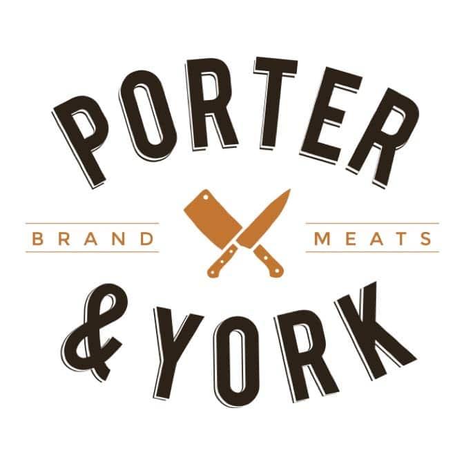 Porter & York Meats