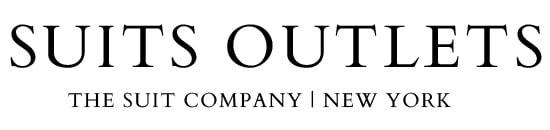suits Outlet - Men's Suits