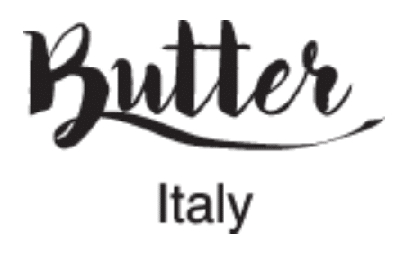 Butter Shoes - Shoe Stores